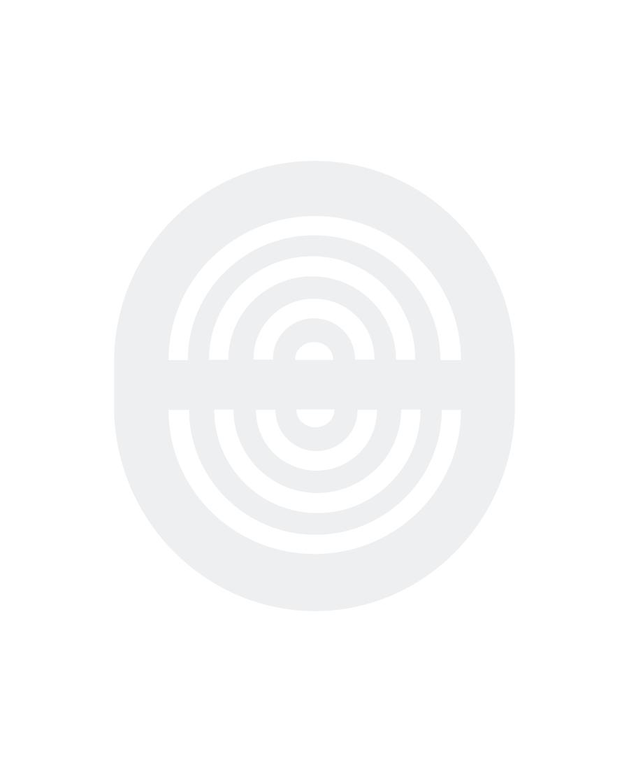 Kamizelka punktowa Midi-Fence® – S