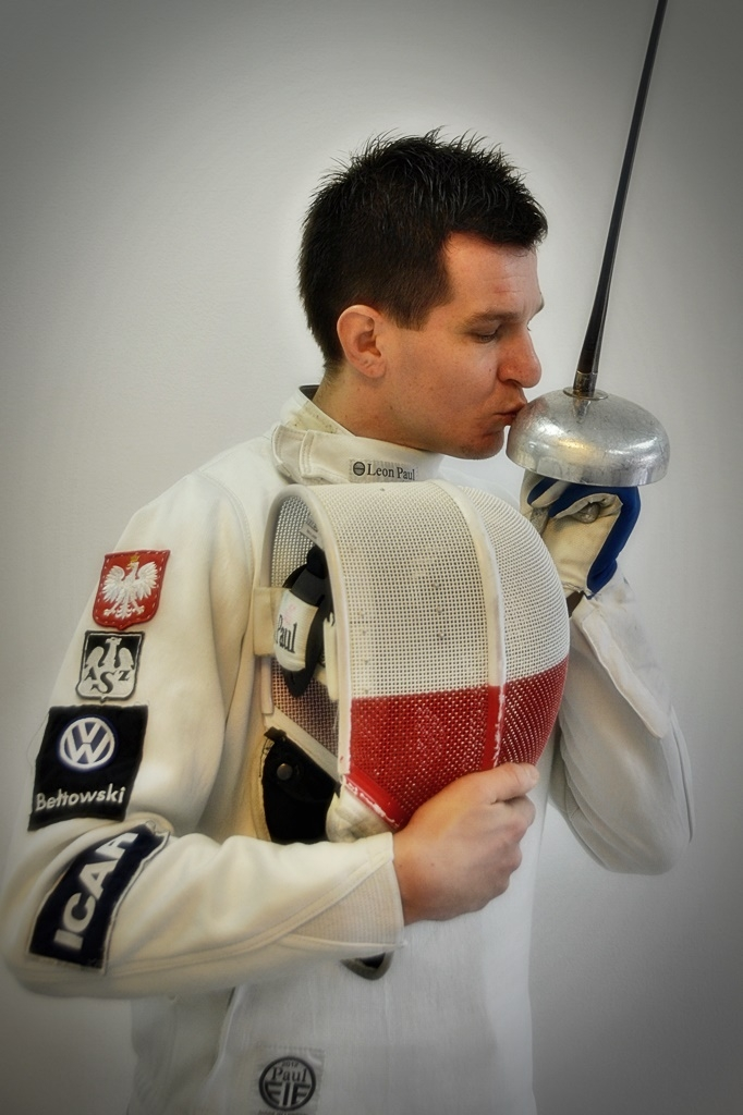 Radosław Zawrotniak